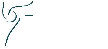 horizontal-logo
