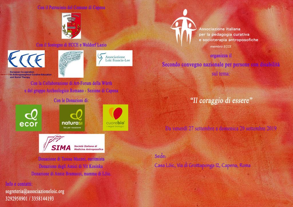 copertin3-per mail_Pagina_1
